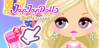 TapTapDoll