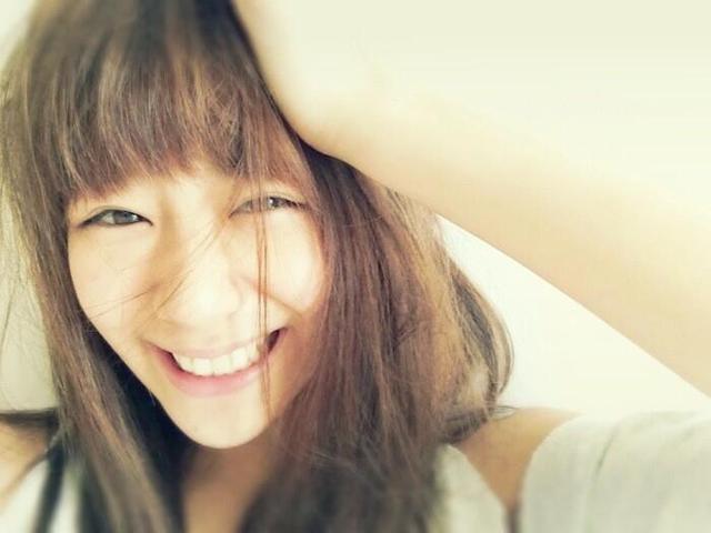 大学生评最可爱的日本女歌手