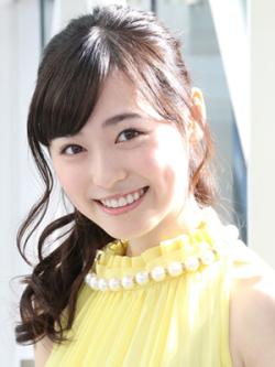 日本历代童星排名:谁是最可爱的女孩子