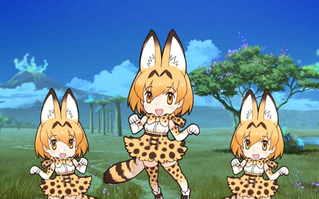 中国拍出了一部真正能够让日本人也喜欢的动画,然后所有人都会去讨论