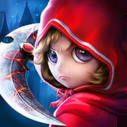 3D RPG – 有杀气童话 中文汉化版 [安卓]