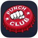 拳击俱乐部 汉化版