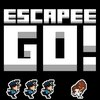 ESCAPE GO!
