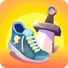 Fit Tycoon 走路大亨
