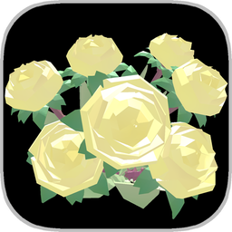 Android Ios Ar逃脱游戏妹妹的房间将在2周内消失日文版 扑家吧 扑家工作室 游戏玩家交友社区