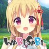 WABISABI-international-