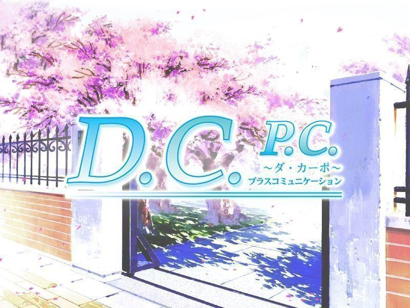 【分享】初音岛(D.C.)系列(包括D.C.III RX初音岛3) 汉化硬盘版游戏 20140303213627_16