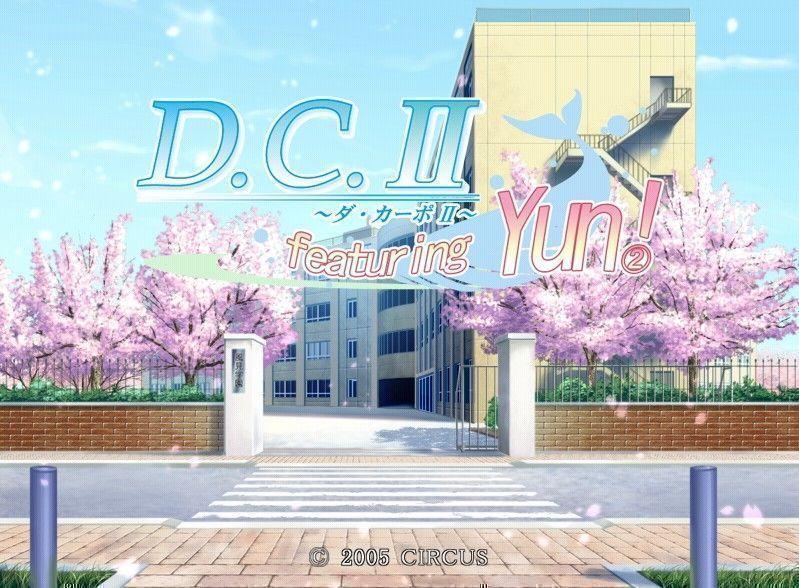 【分享】初音岛(D.C.)系列(包括D.C.III RX初音岛3) 汉化硬盘版游戏 20140303220844_6
