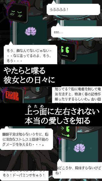 unnamed.webp (4).jpg